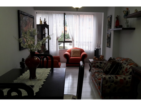 venta apartamento los colores medellin