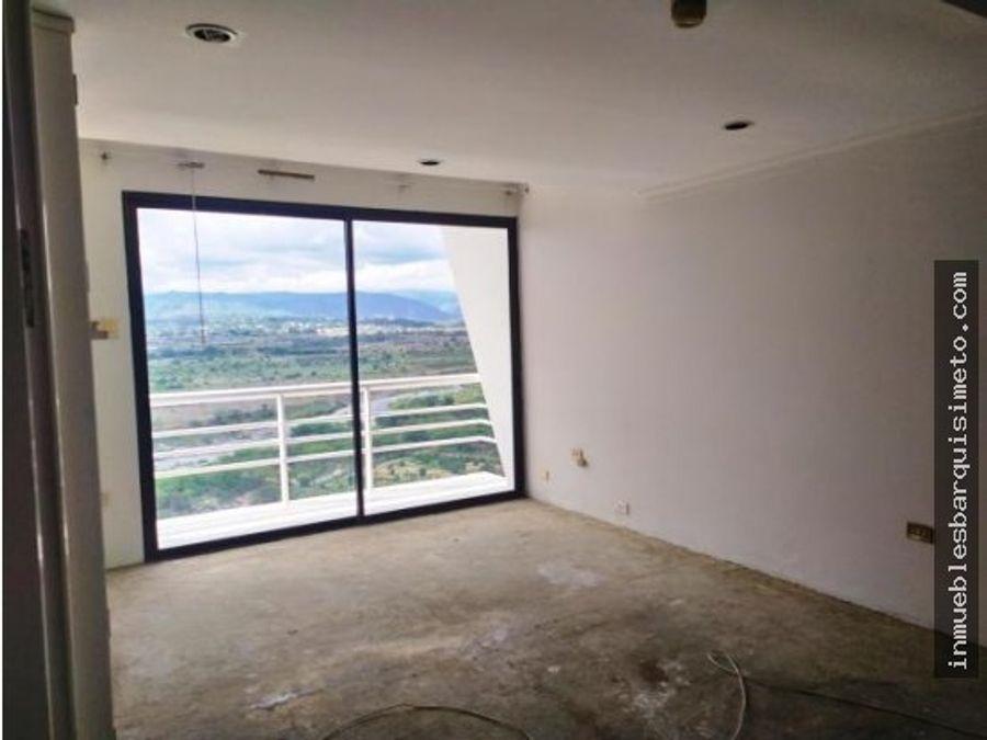 casa venta monte real 20 3144 as