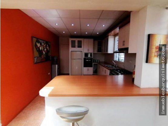 casa venta barquisimeto centro 20 5855 as