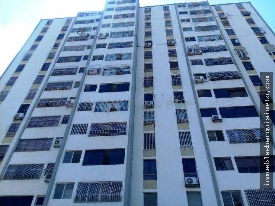 apartamento en venta este barquisimeto 20 9398 as