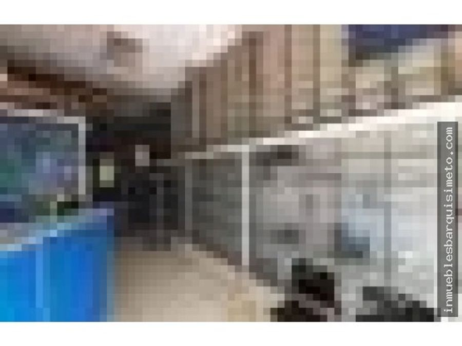 comercial en venta zona industrial 20 8163 rm