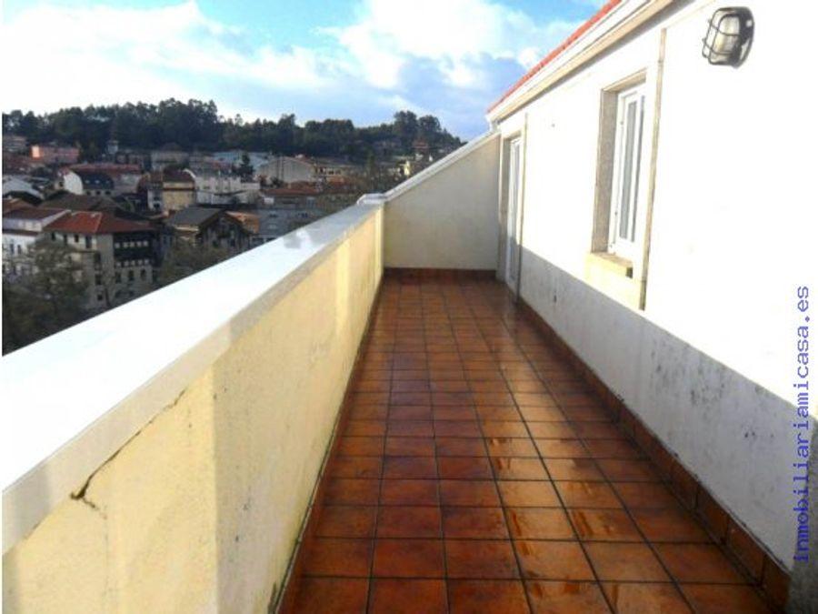 piso en puentecaldelas