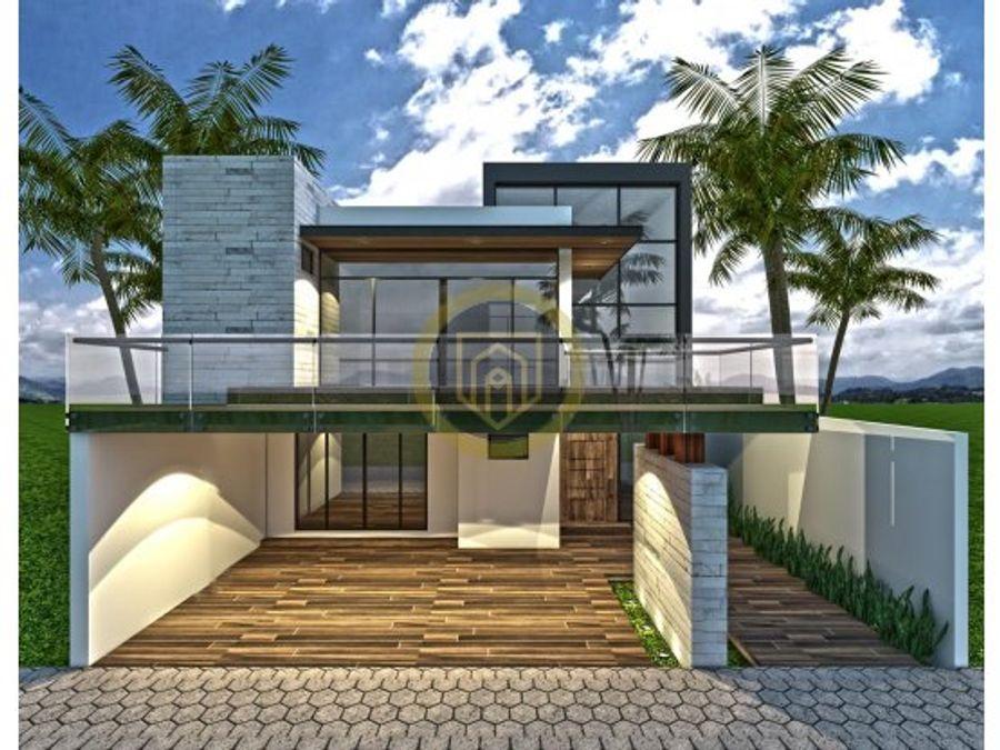 casa en venta cerca de playa altabrisa mazatlan