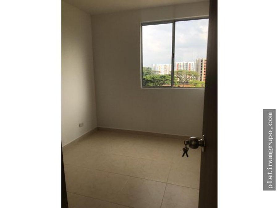 venta apartamento en los naranjos en jamundi dc