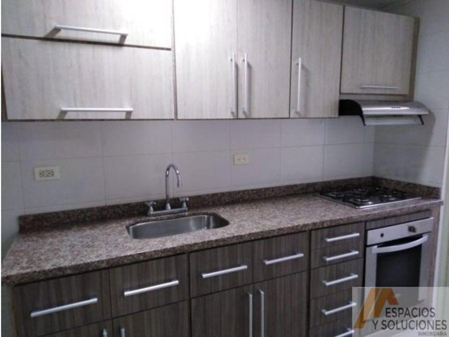 venta de apartamento cabecera bucaramaga