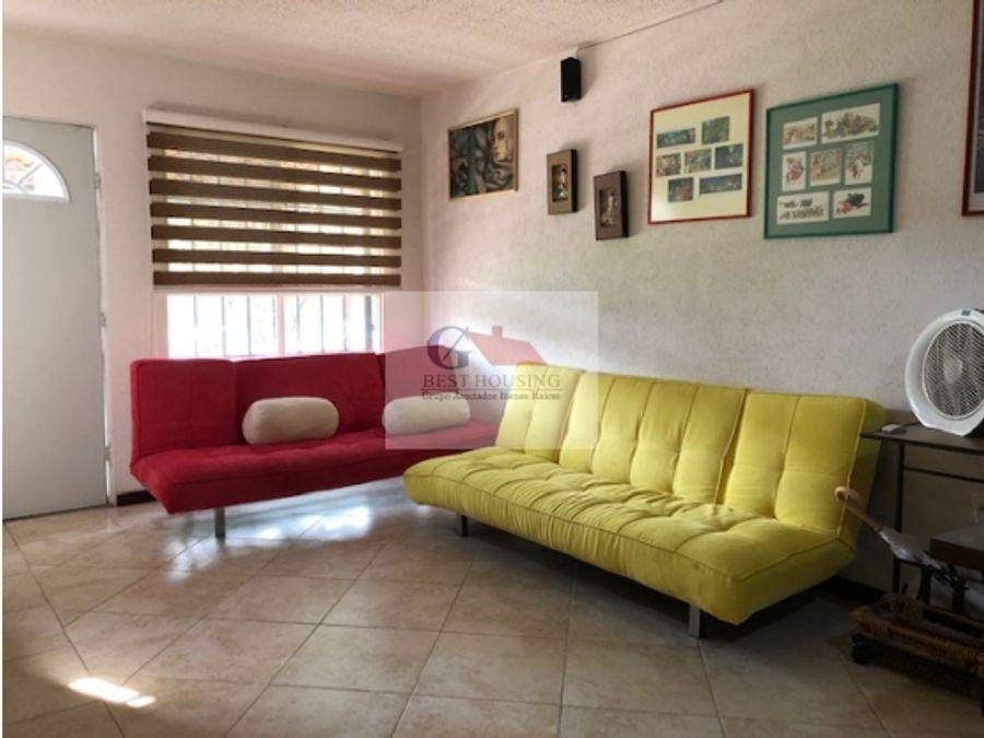 se vende bella casa en fracc arco antiguo yautepec morelos