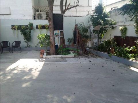 cartagena venta de casa pie de la popa 27a24