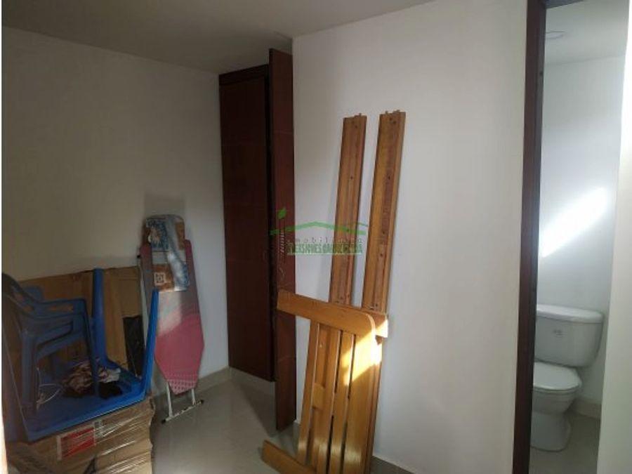 cartagena venta apartamento boquilla 14b02