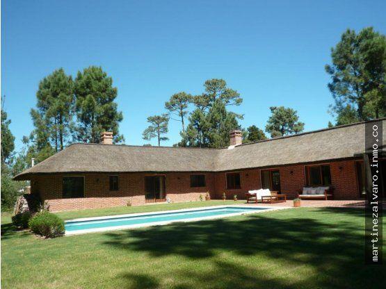 hermosa y comoda casa en venta y alquiler