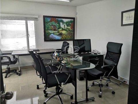 venta oficina niza antigua 2266475