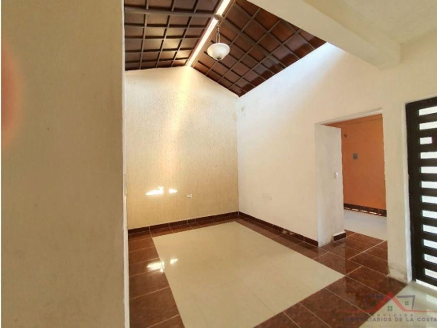 casa en venta en residencial las vegas tapachula
