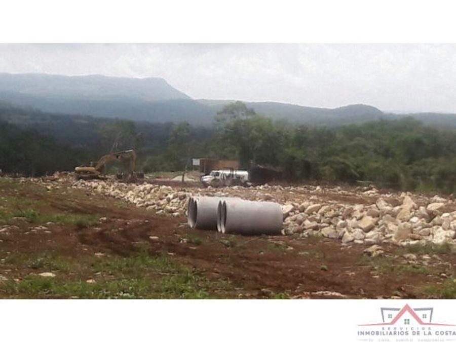 terreno en venta nuevo libram tuxtla 5022 m2
