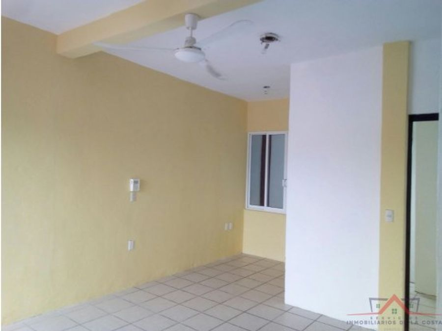 casa en venta o renta en san jorge tapachula