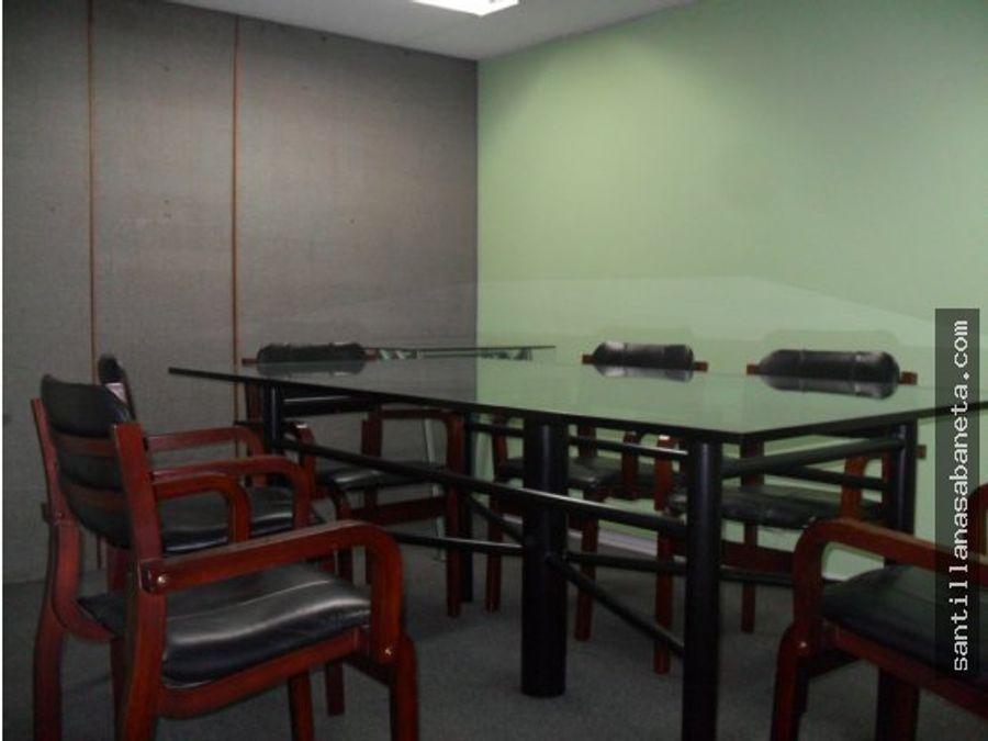 oficina centro comercial san diego