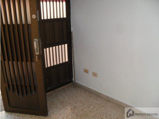 apartaestudio sabaneta barrio betania 141440