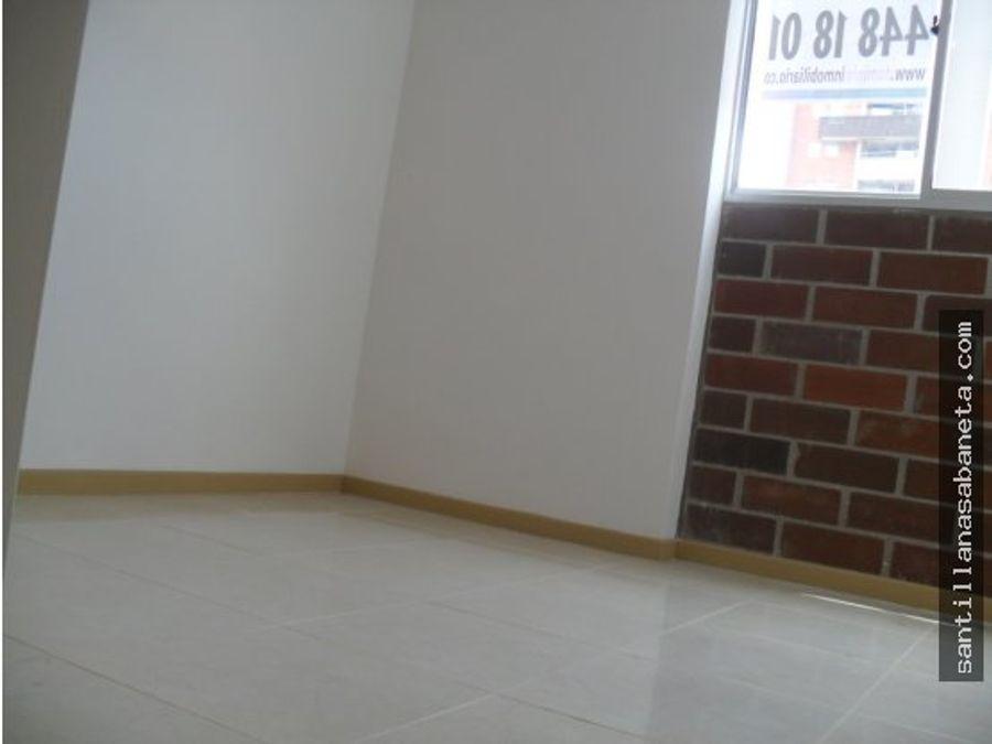 manantiales de suramerica 99879