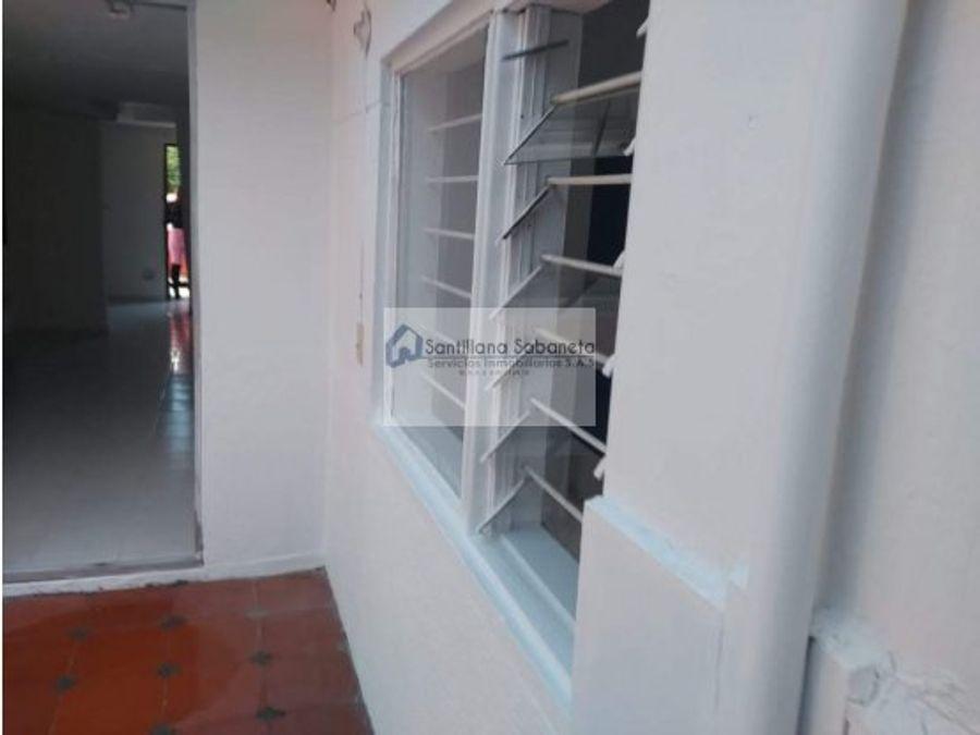 venta casa en trianon envigado cod 2190025