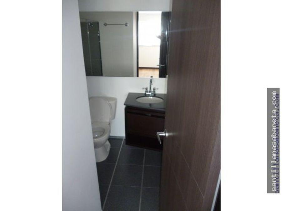 arriendo apartamento sabaneta holanda ps25 cd114401