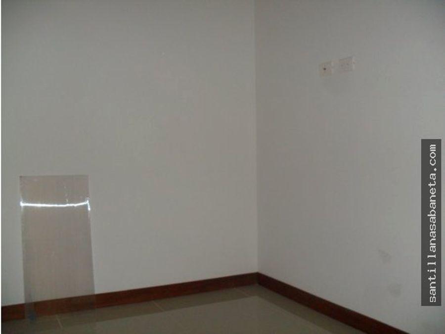 casa sabaneta aves maria 114646
