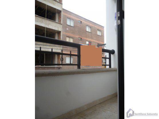 apartaestudio barrio calle larga sabaneta p3