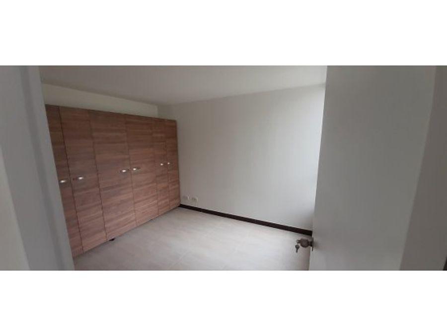 apartamento en arriendo ciudad guabinas