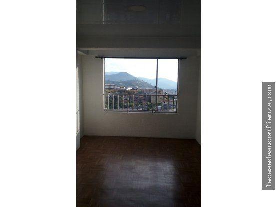 apartamento arrendamiento villacarmenza manizales