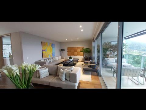 apartamento en venta duville