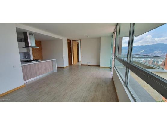 apartamento en venta torre suite