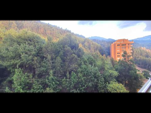 apartamento a estrenar en venta cerro de los alpes