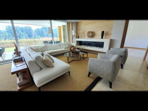 casa en venta lemont