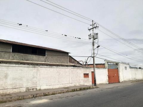se vende local barquisimeto rah 20 1887