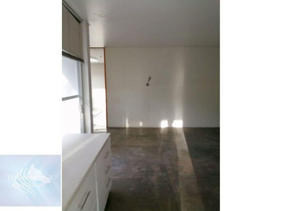 maravillosa casa minimalista en palmira