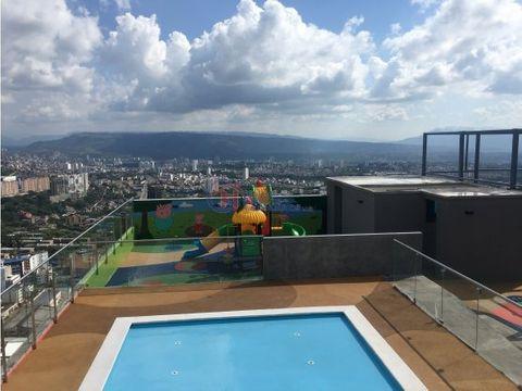 apartamento infinity bucaramanga