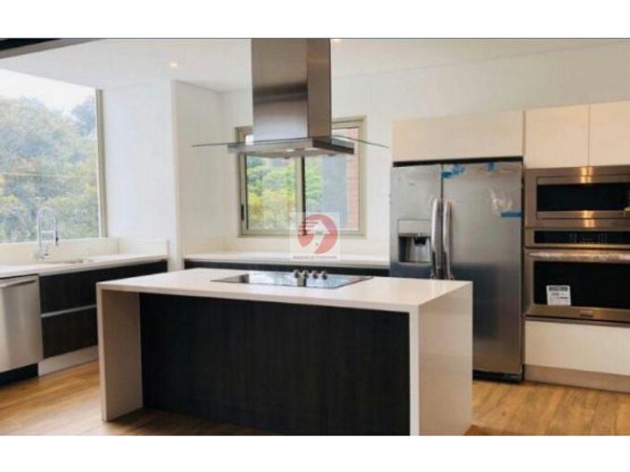 alquiler de apartamento en zona 16 en acantos