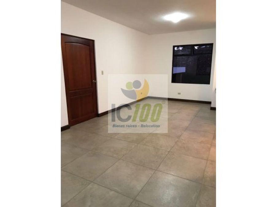 venta apartamento villa cafetto ces guatemala