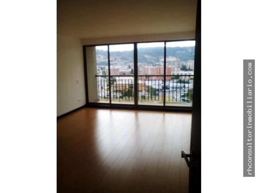 apartamento para renta alameda de santafe