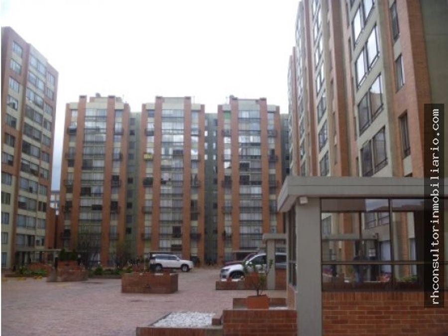 venta apartamento torres de aranjuez
