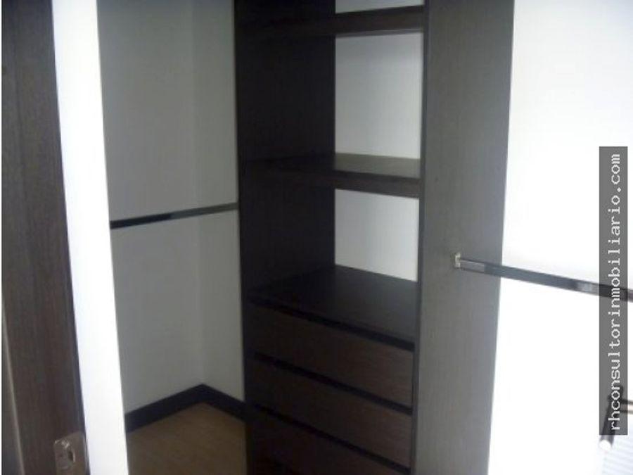 apartamento en venta alameda de santafe