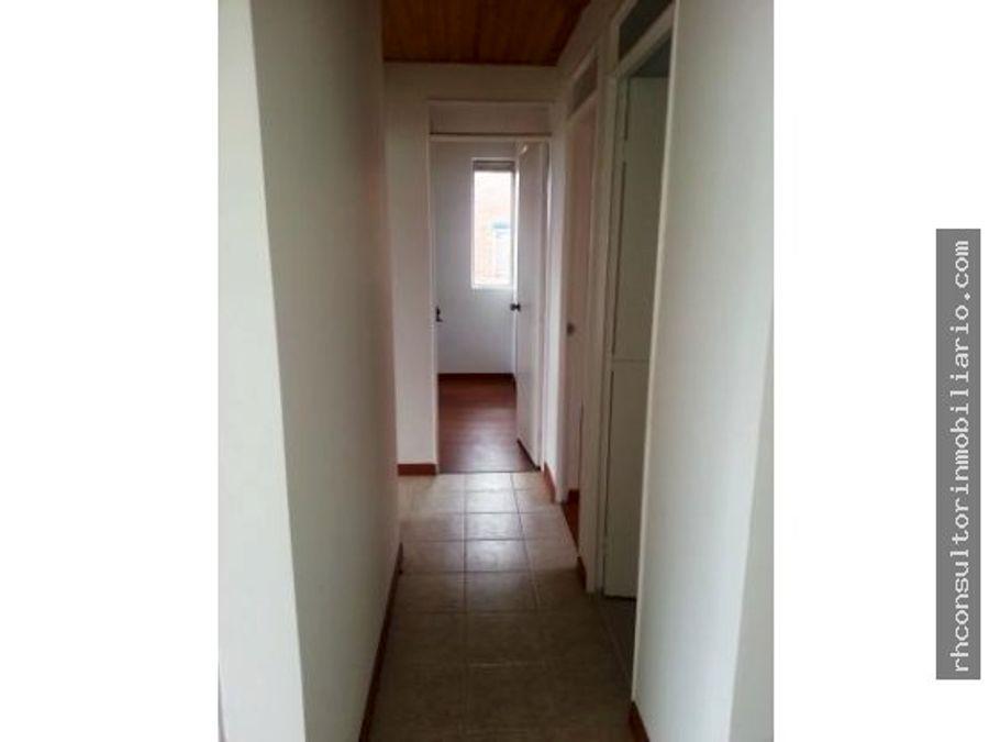 apartamento en venta suba arrayanes