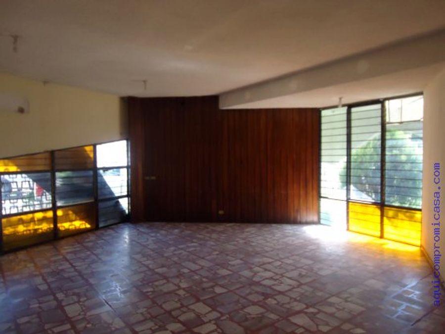 casa en venta en 4a av sur tapachula