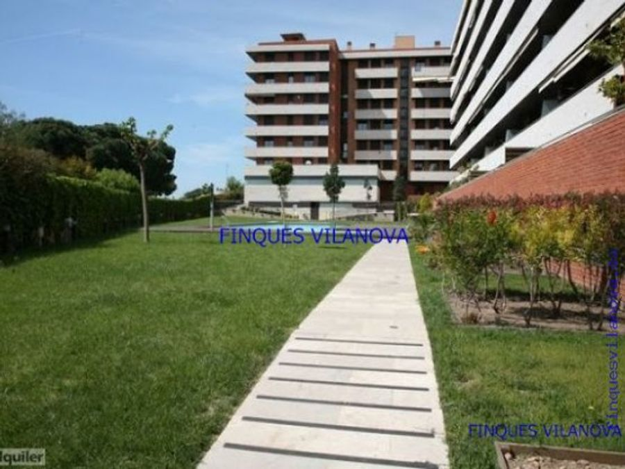 residencial mg