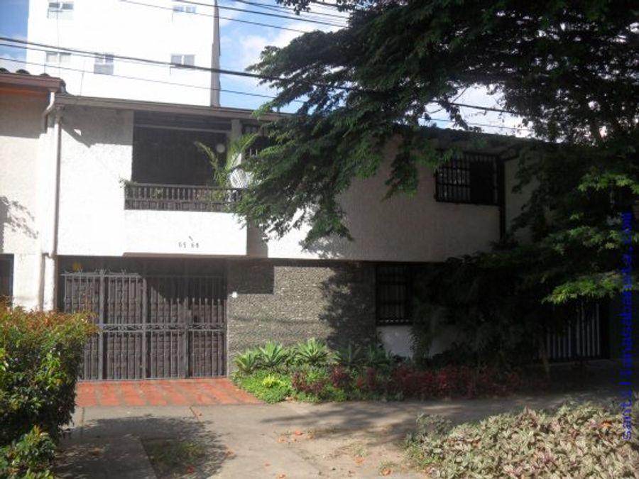oficinas 202 consultorios cod 40186