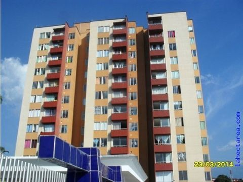 renta apartamento armenia