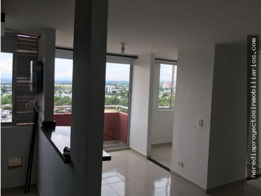 venta de apartamento sector estadio centenario