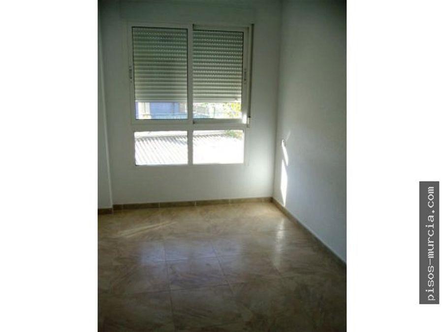 venta apartamento en espinardo murcia 867