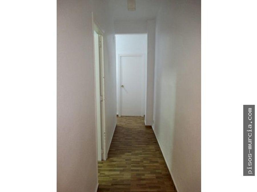san juan 2 dormitorios amplios 475 108878