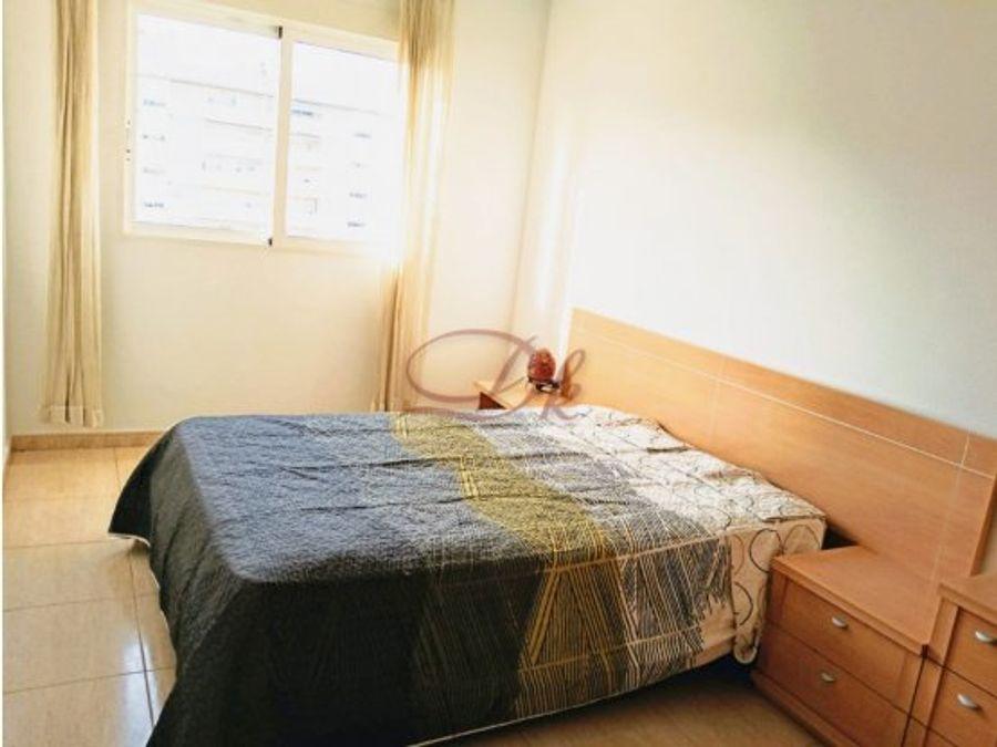 apartamento en ronda sur murcia 319