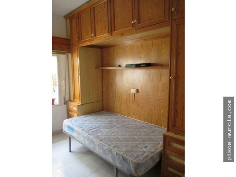 venta piso en vista alegre murcia 2193