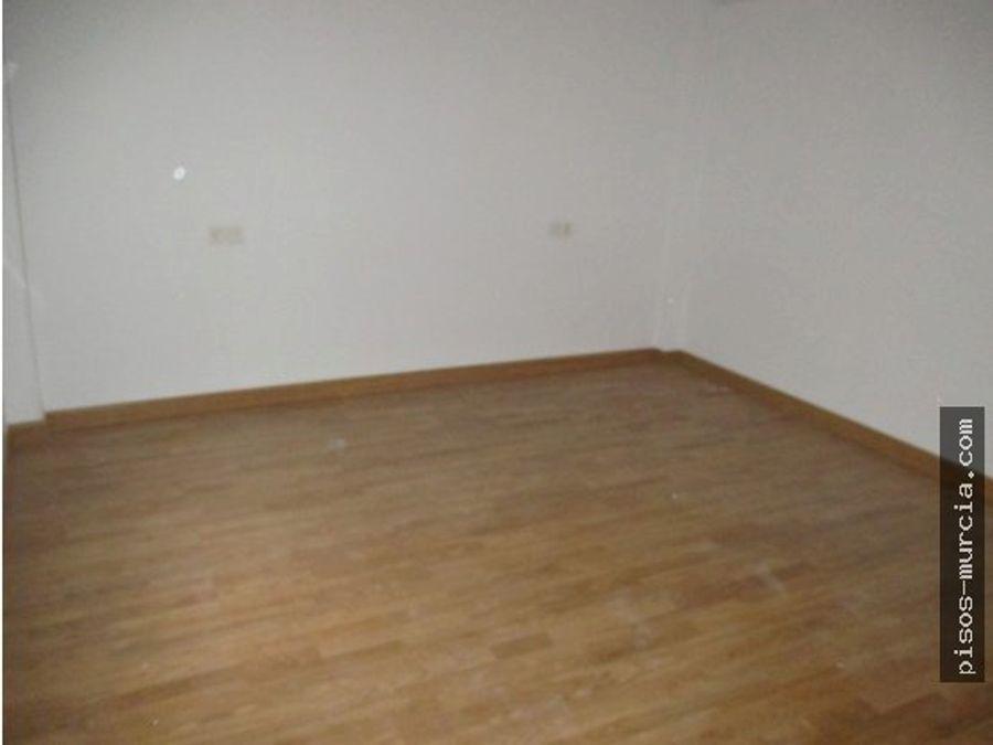 piso en murcia vista alegre reformado 073