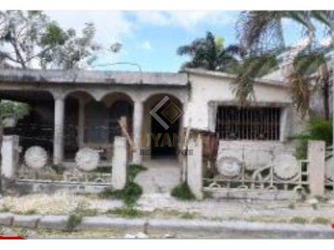 lhs 010 07 19 vendo casa en construccion en higuey